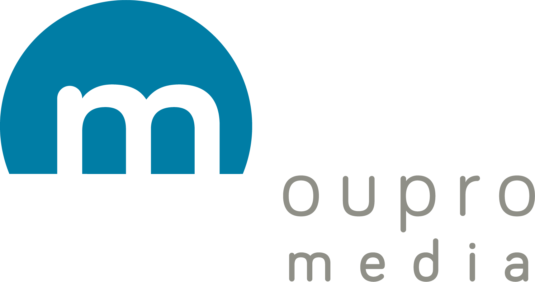 Oupro Media
